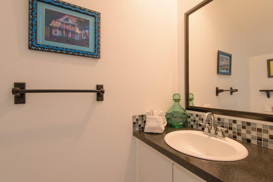 Preferred Properties Key West - MLS Number: 573215