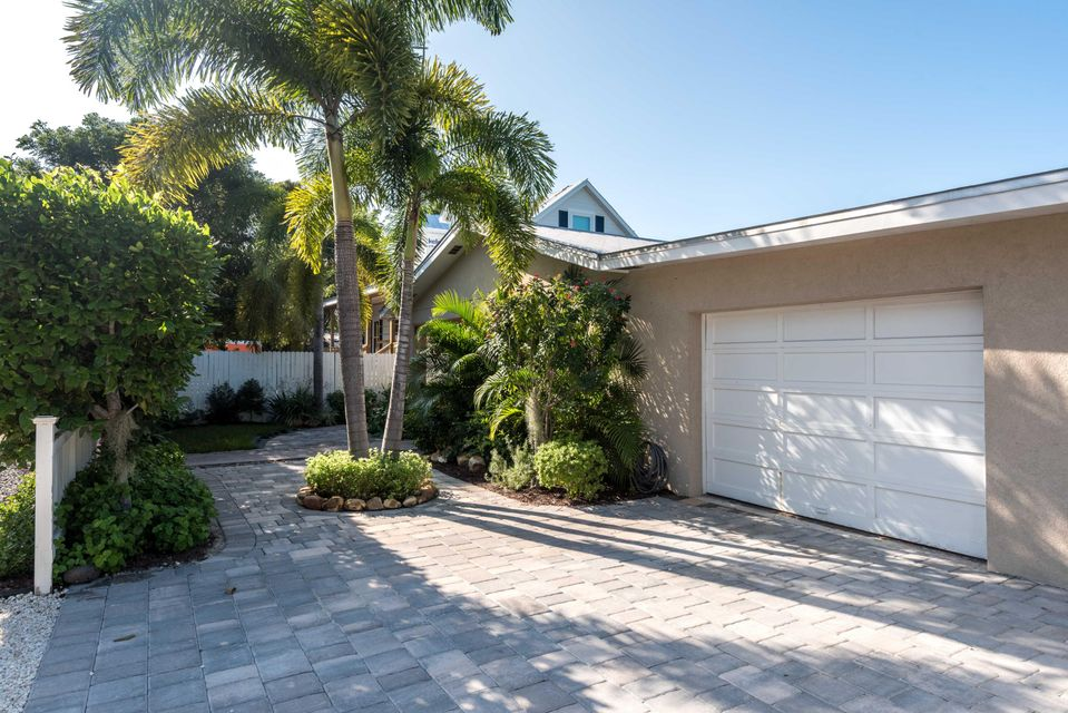 Preferred Properties Key West - MLS Number: 573432