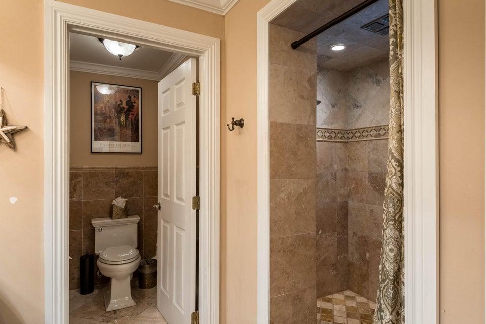 Preferred Properties Key West - MLS Number: 573432
