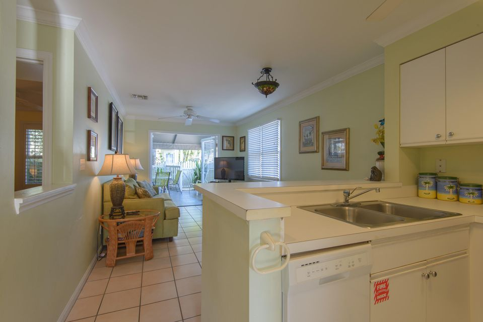 Additional photo for property listing at 620 Thomas Street  Key West, 플로리다 33040 미국