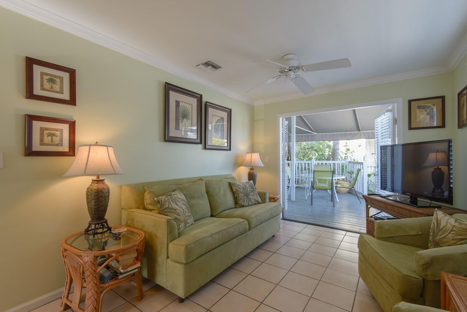 Additional photo for property listing at 620 Thomas Street  Key West, 佛羅里達州 33040 美國