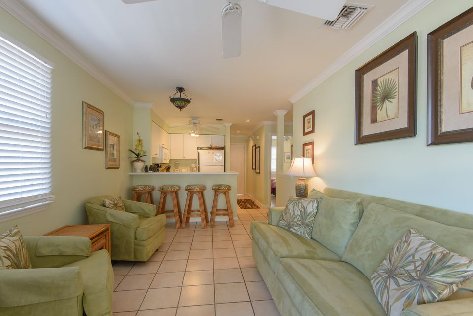 Additional photo for property listing at 620 Thomas Street  Key West, Florida 33040 Usa