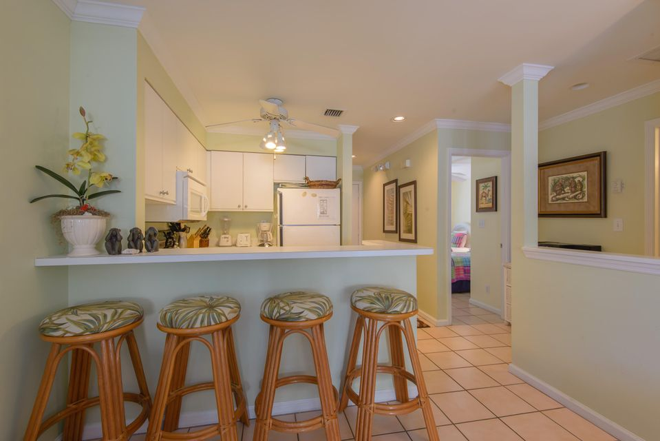 Additional photo for property listing at 620 Thomas Street  Key West, Florida 33040 Vereinigte Staaten