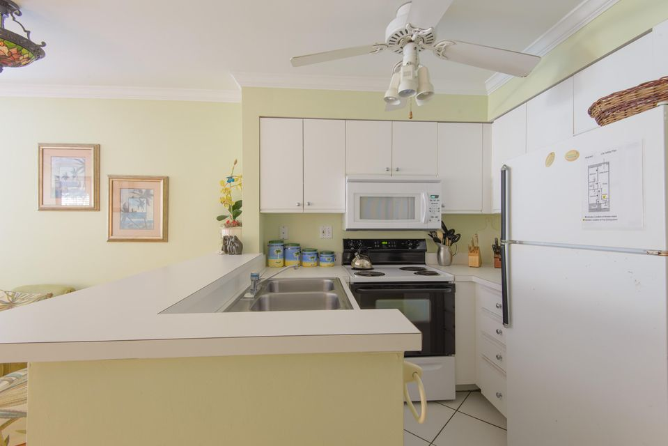 Additional photo for property listing at 620 Thomas Street  Key West, Florida 33040 Stati Uniti