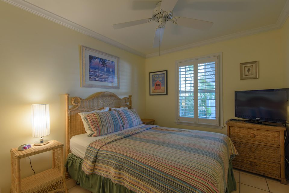 Additional photo for property listing at 620 Thomas Street  Key West, Florida 33040 Estados Unidos