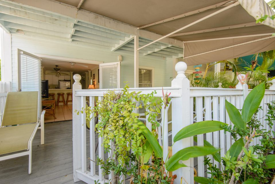Additional photo for property listing at 620 Thomas Street  Key West, 佛罗里达州 33040 美国