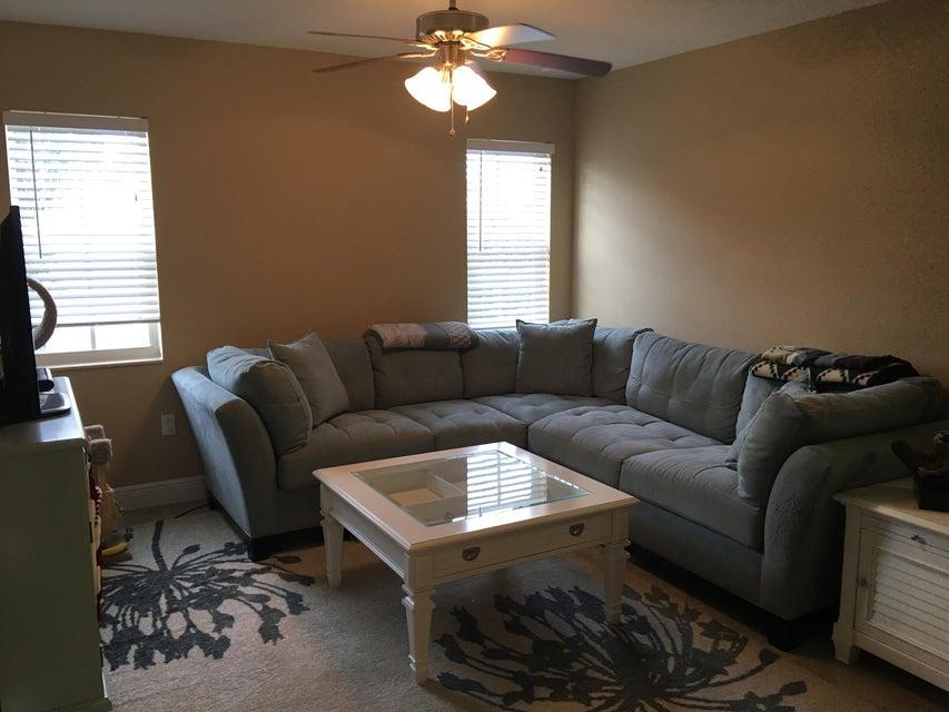 Preferred Properties Key West - MLS Number: 573204