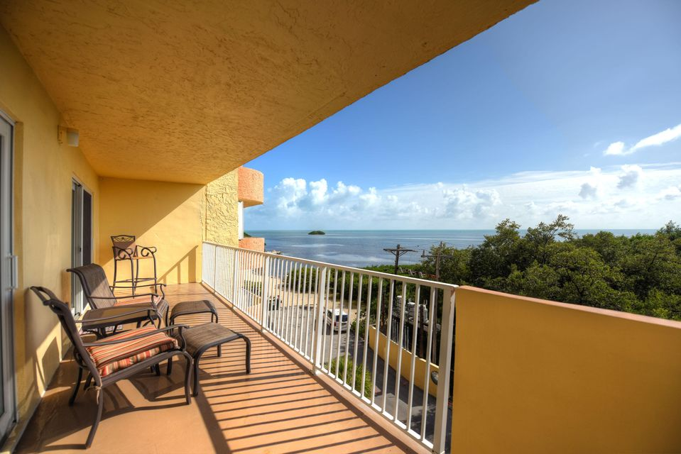 Additional photo for property listing at 200 Wrenn Street  Islamorada, Florida 33070 Vereinigte Staaten