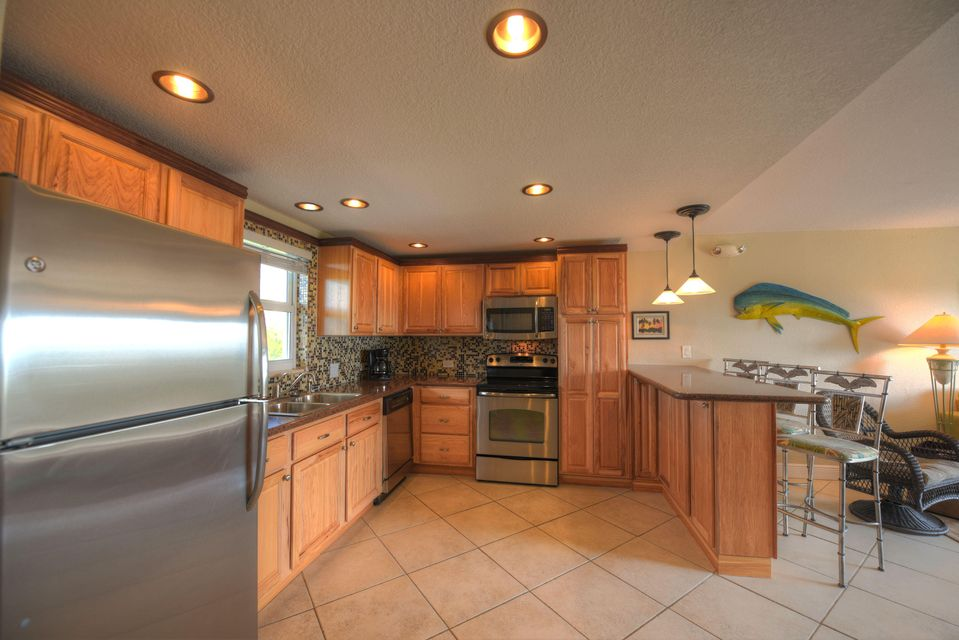 Additional photo for property listing at 200 Wrenn Street  Islamorada, Флорида 33070 Соединенные Штаты