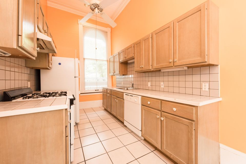 Additional photo for property listing at 1209 Virginia Street  Key West, Florida 33040 Hoa Kỳ