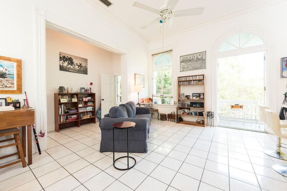 Additional photo for property listing at 1209 Virginia Street 1209 Virginia Street Key West, 佛羅里達州 33040 美國