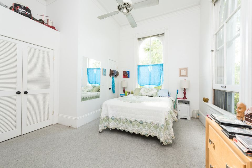 Additional photo for property listing at 1209 Virginia Street 1209 Virginia Street Key West, 佛罗里达州 33040 美国