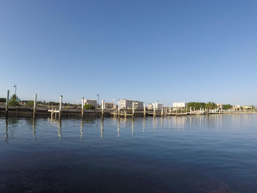 Additional photo for property listing at 94825 Overseas Highway  Key Largo, Φλοριντα 33037 Ηνωμενεσ Πολιτειεσ