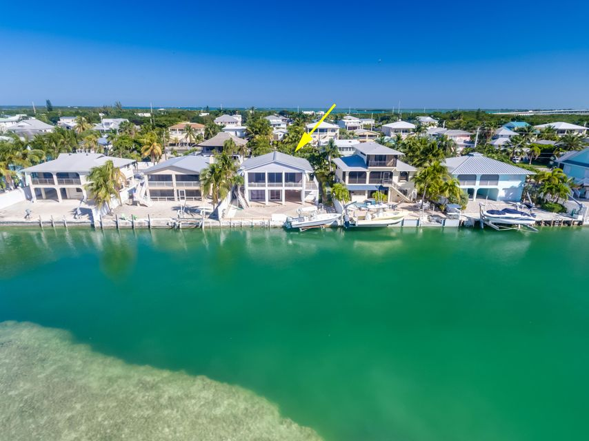Additional photo for property listing at 556 E Caribbean Drive  Summerland Key, Florida 33042 Stati Uniti