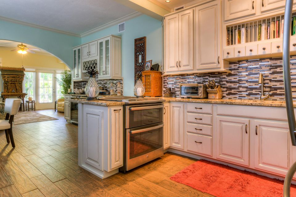 Additional photo for property listing at 1420 White Street  Key West, 佛罗里达州 33040 美国