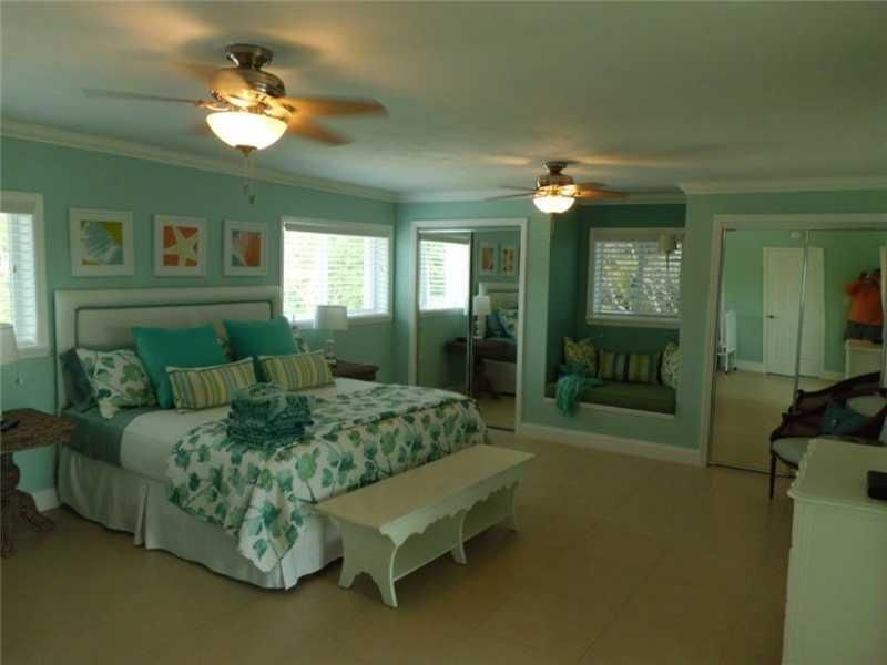 Additional photo for property listing at 480 Barracuda Boulevard 480 Barracuda Boulevard Key Largo, 佛羅里達州 33037 美國