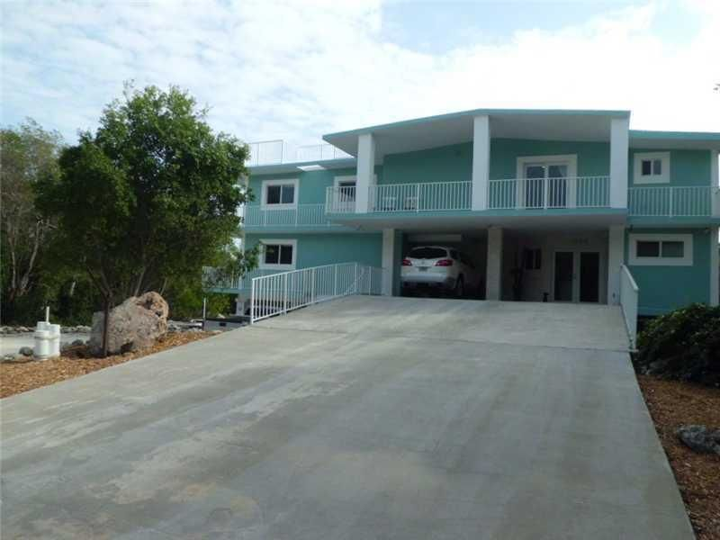 Additional photo for property listing at 480 Barracuda Boulevard 480 Barracuda Boulevard Key Largo, Florida 33037 Hoa Kỳ