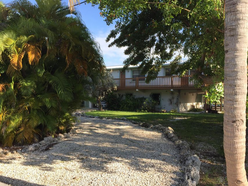Additional photo for property listing at Address Not Available  Summerland Key, Florida 33042 Amerika Birleşik Devletleri