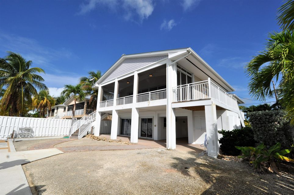 Additional photo for property listing at 556 E Caribbean Drive  Summerland Key, Florida 33042 Estados Unidos