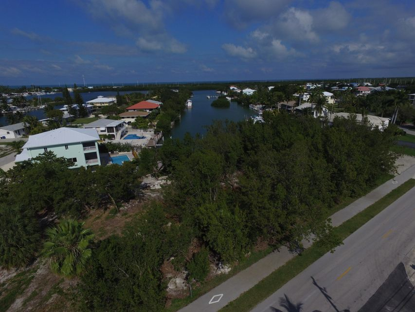 Land for Sale at 114 Coco Plum Drive Marathon, Florida 33050 United States