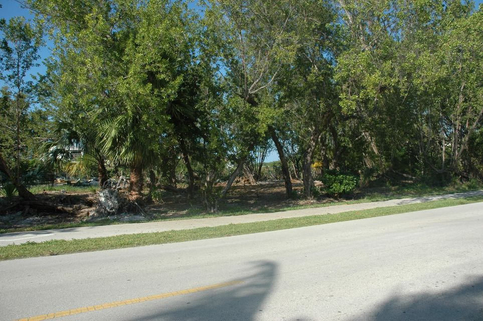 Additional photo for property listing at 114 Coco Plum Drive  Marathon, Florida 33050 United States