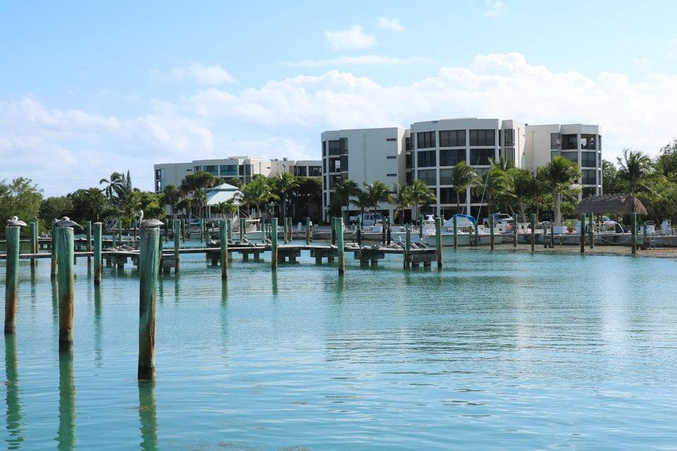8301 Gulf Of Mexico Boulevard 301, Marathon, FL 33050