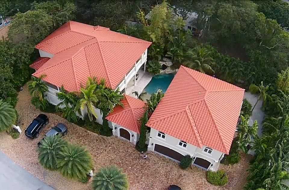 Villa per Affitto alle ore 7 SE MARLIN Avenue Key Largo, Florida 33037 Stati Uniti