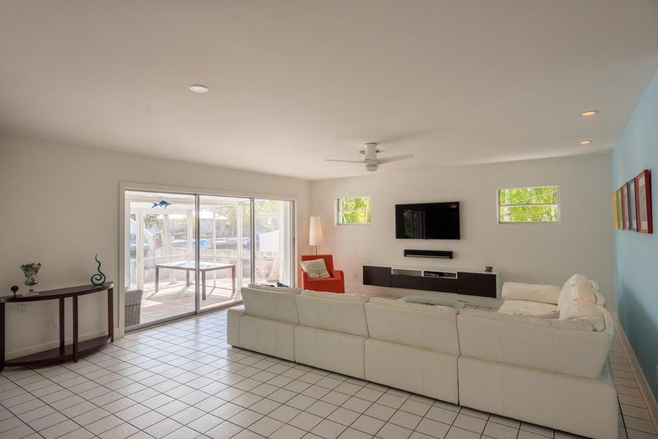 Preferred Properties Key West - MLS Number: 573278