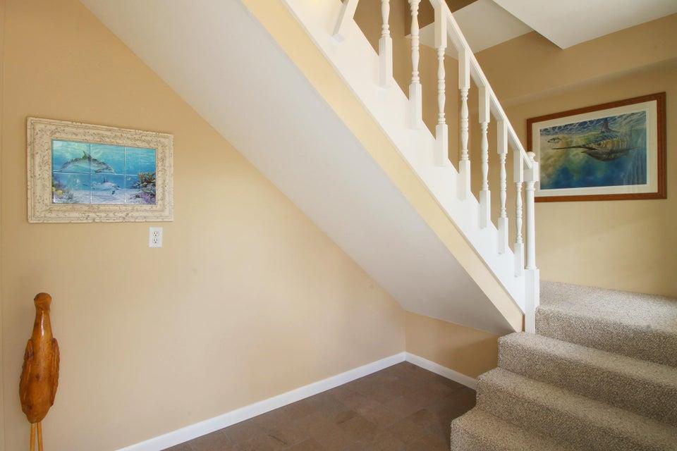 Additional photo for property listing at 118 Valencia Drive 118 Valencia Drive Islamorada, Florida 33036 Estados Unidos