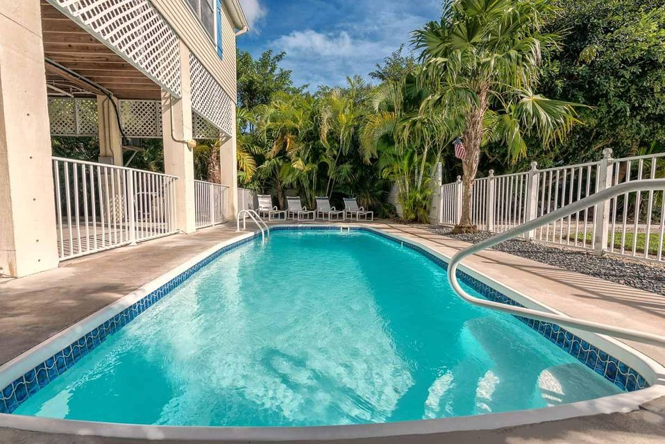 Additional photo for property listing at 21550 Overseas Highway  Cudjoe Key, Florida 33042 Estados Unidos