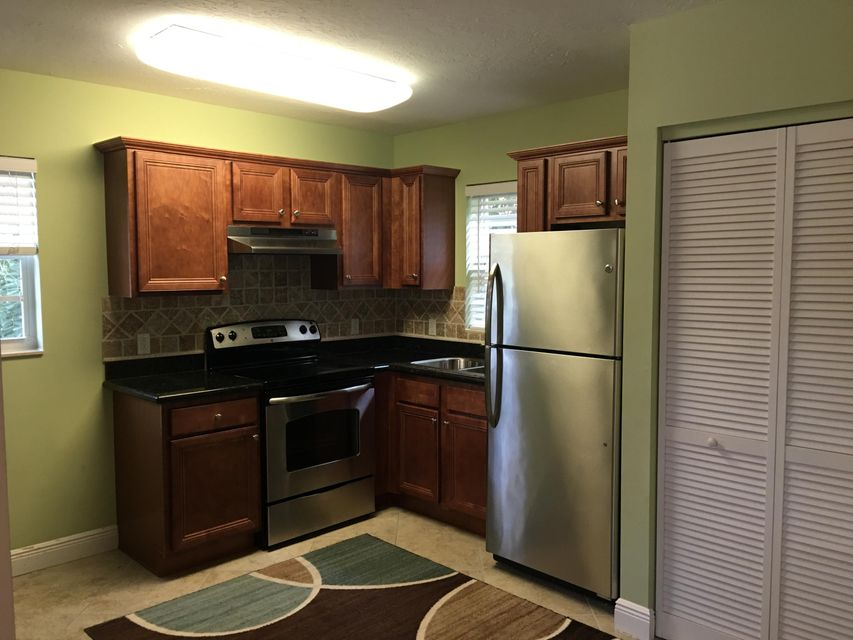 Additional photo for property listing at 14 Orange Drive  Key Largo, Florida 33037 Vereinigte Staaten