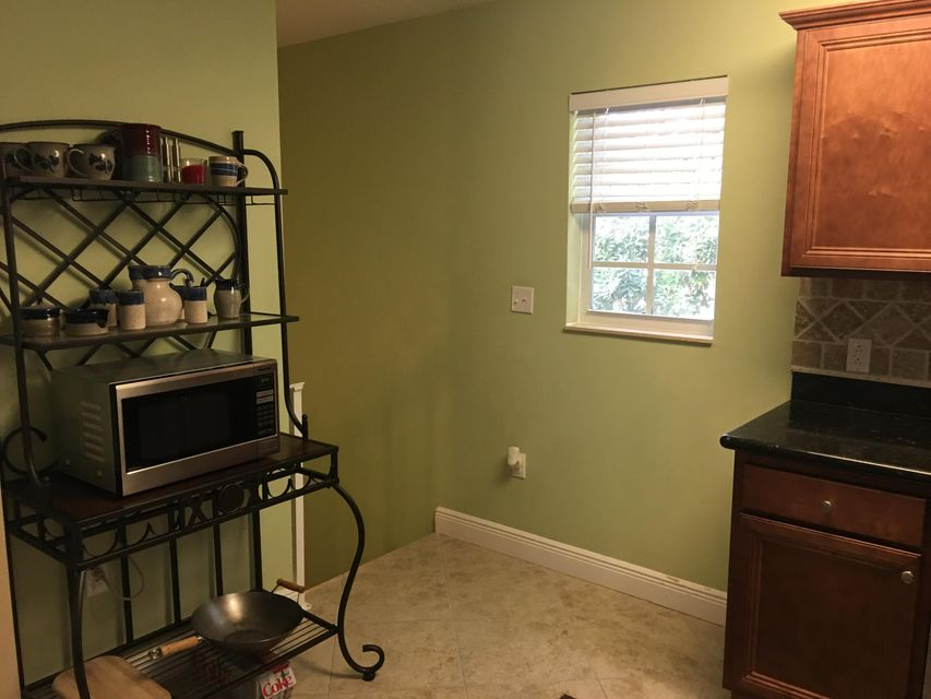 Additional photo for property listing at 14 Orange Drive  Key Largo, Florida 33037 United States
