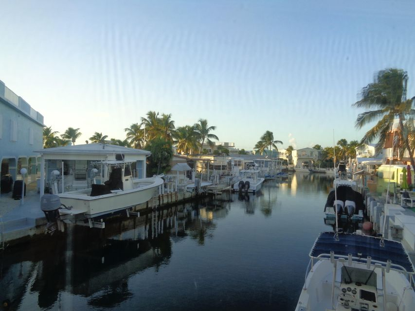 Additional photo for property listing at 65821 Overseas Highway 65821 Overseas Highway Long Key, Florida 33001 États-Unis