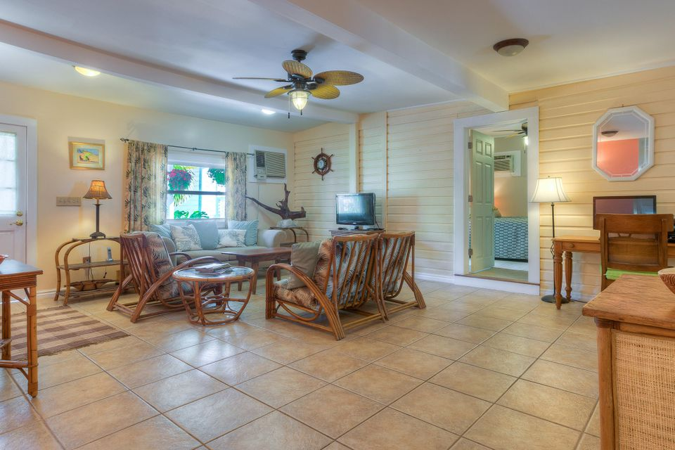 Additional photo for property listing at 1108 Packer Street  Key West, Florida 33040 États-Unis