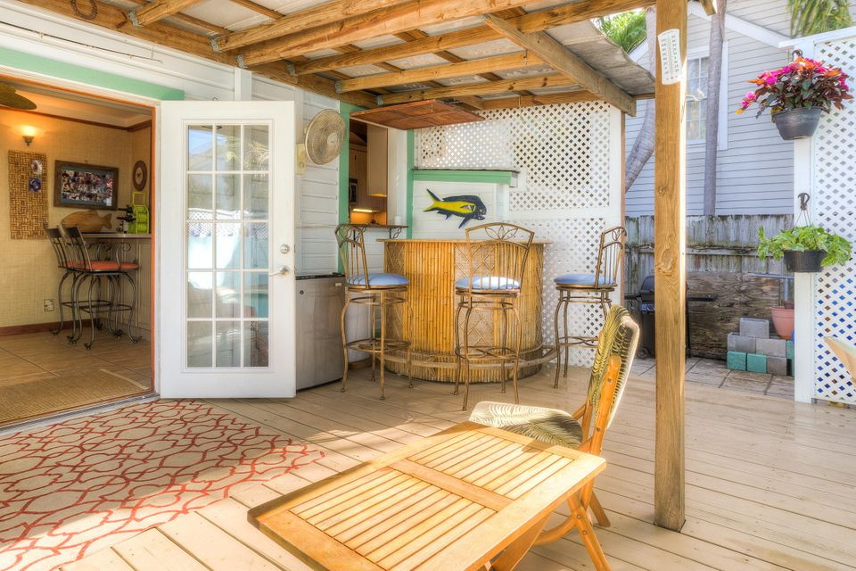 Preferred Properties Key West - MLS Number: 573264