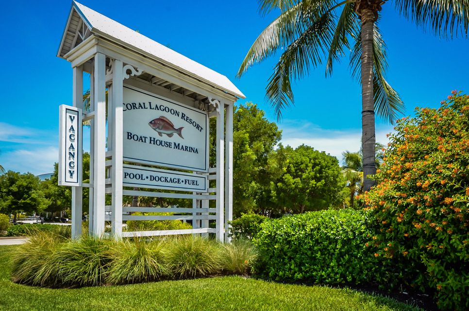 Additional photo for property listing at 12411 Overseas Highway 12411 Overseas Highway Marathon, Florida 33050 Amerika Birleşik Devletleri