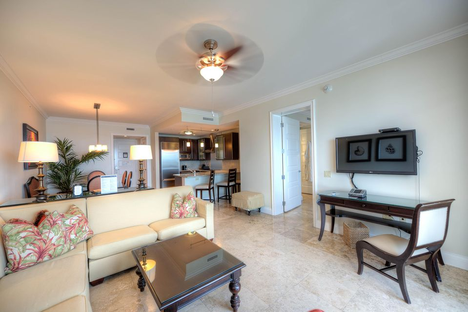 Additional photo for property listing at 3841 N Roosevelt Boulevard  Key West, 佛羅里達州 33040 美國