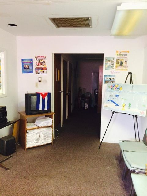 Additional photo for property listing at 22500 Pieces Of Eight Road  Summerland Key, フロリダ 33042 アメリカ合衆国