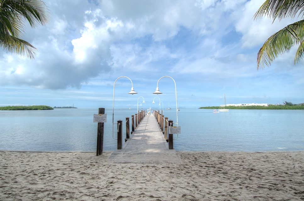 Additional photo for property listing at 3841 N Roosevelt Boulevard  Key West, 佛罗里达州 33040 美国