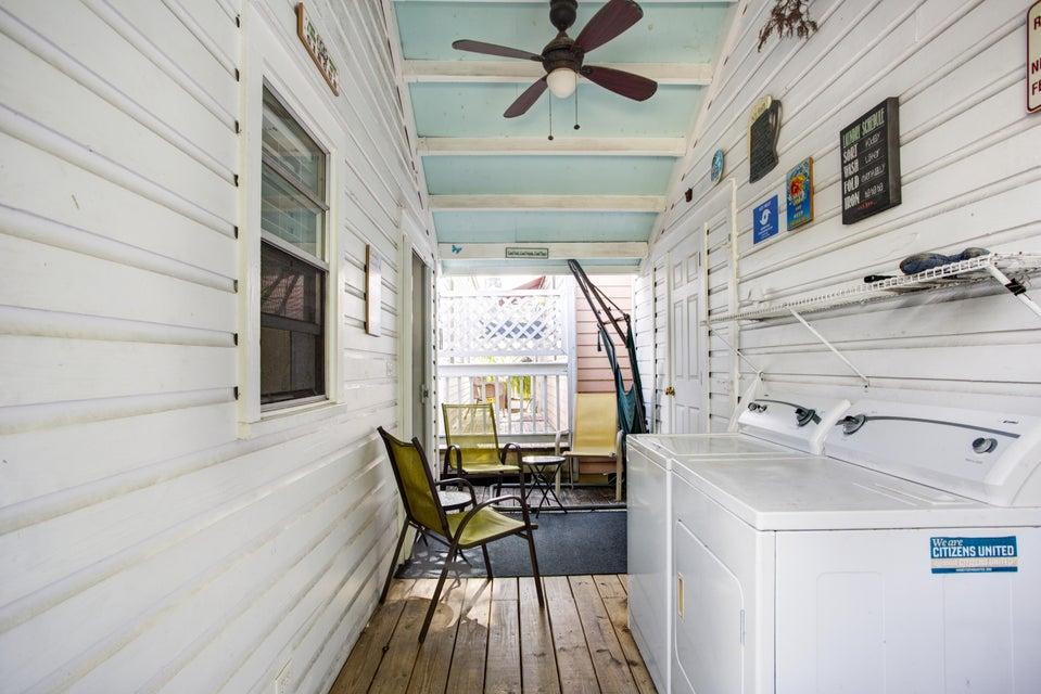 Preferred Properties Key West - MLS Number: 573280