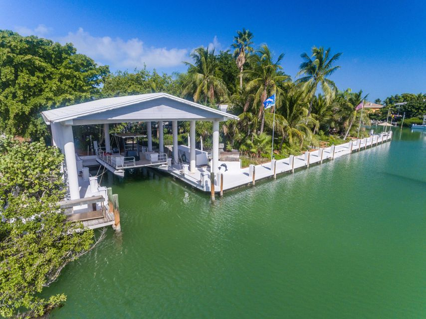 Additional photo for property listing at 2913 Sombrero Boulevard  Marathon, Florida 33050 Verenigde Staten