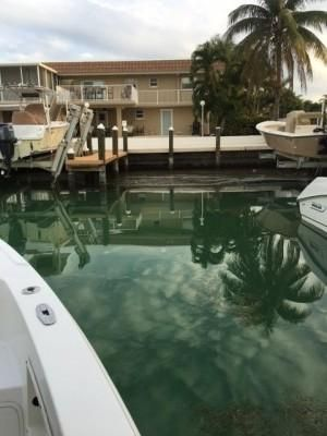 Additional photo for property listing at 948 W Ocean Drive  Key Colony, フロリダ 33051 アメリカ合衆国