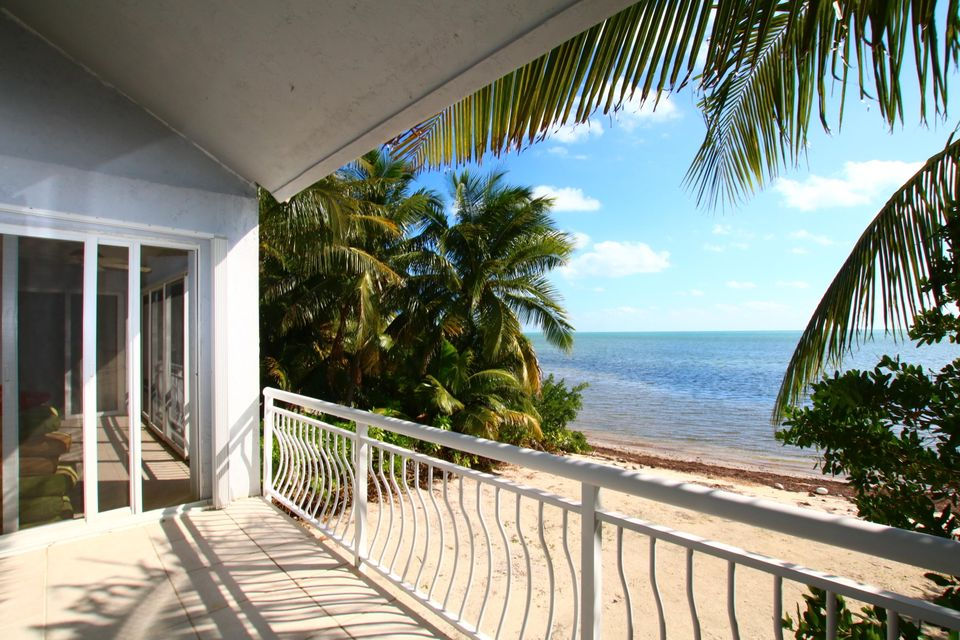 Single Family Home for Sale at 58652 OVERSEAS Highway Marathon, Florida 33050 United States
