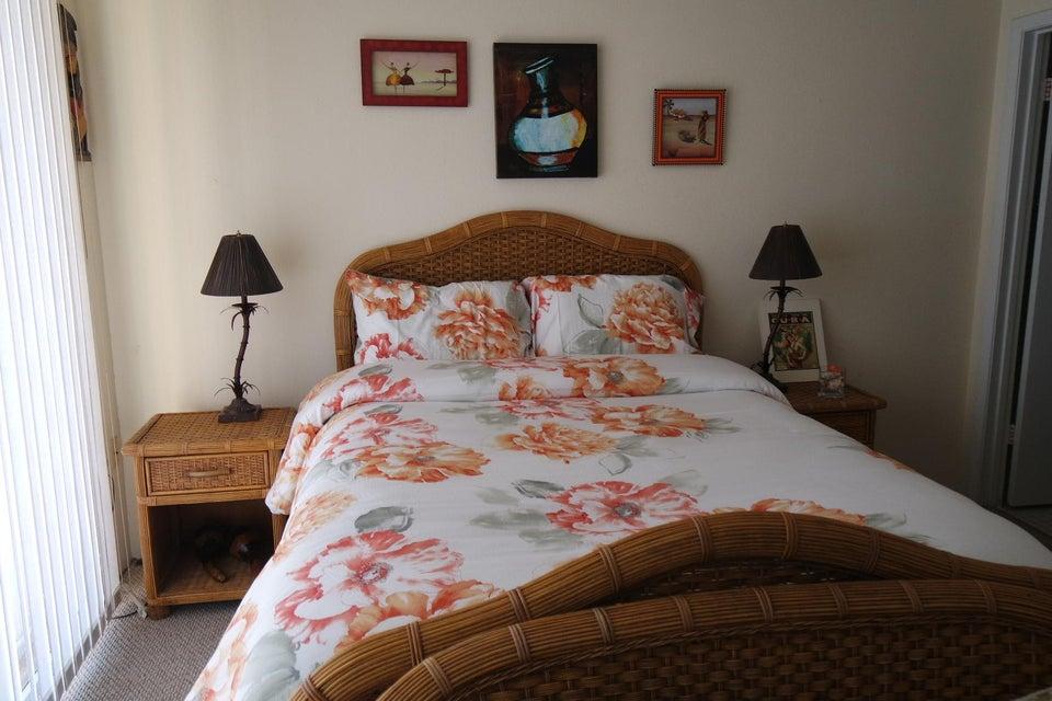 Additional photo for property listing at 3930 S Roosevelt Boulevard  Key West, Флорида 33040 Соединенные Штаты