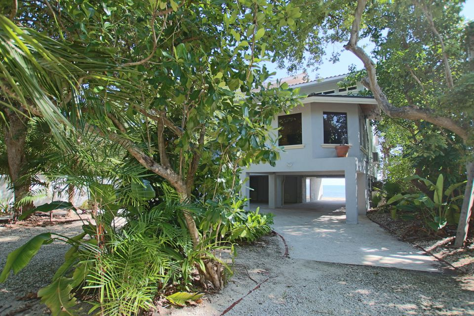Additional photo for property listing at 58652 OVERSEAS Highway  Marathon, Florida 33050 United States