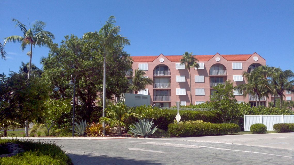 Additional photo for property listing at 3930 S Roosevelt Boulevard  Key West, Florida 33040 Vereinigte Staaten