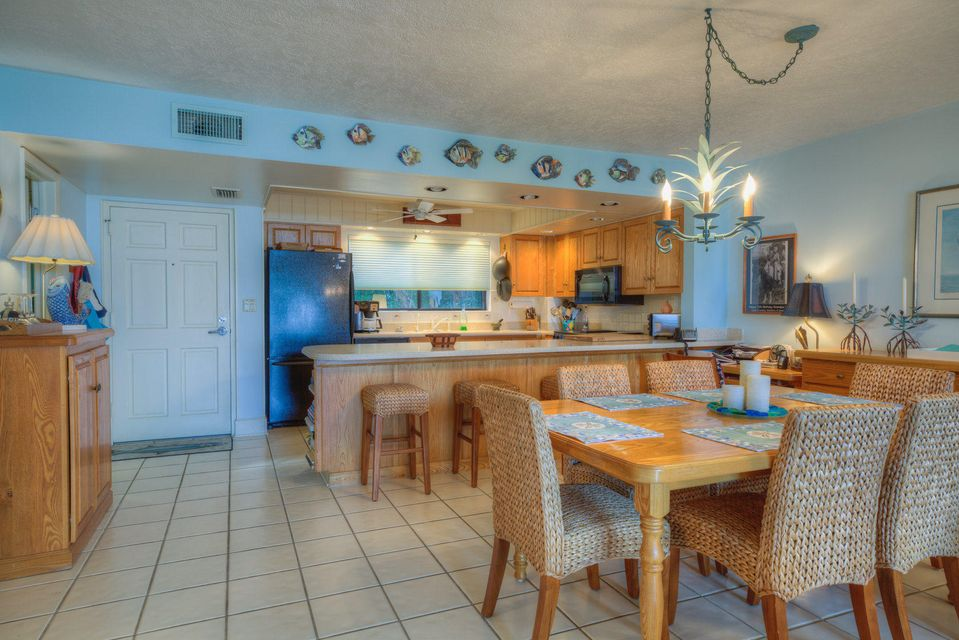 Additional photo for property listing at 301 Sanctuary Drive  Key Largo, Florida 33037 Estados Unidos
