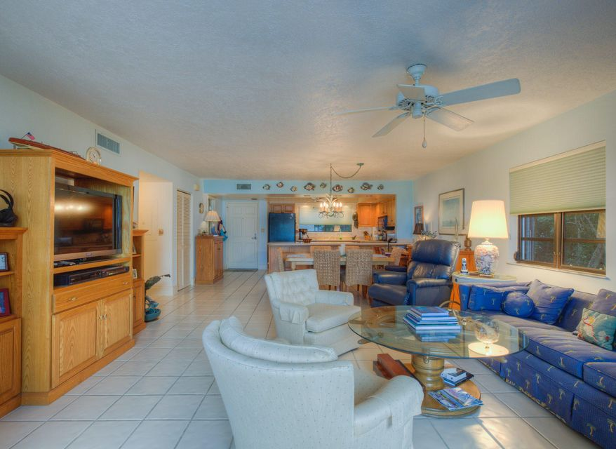 Additional photo for property listing at 301 Sanctuary Drive  Key Largo, Florida 33037 Verenigde Staten