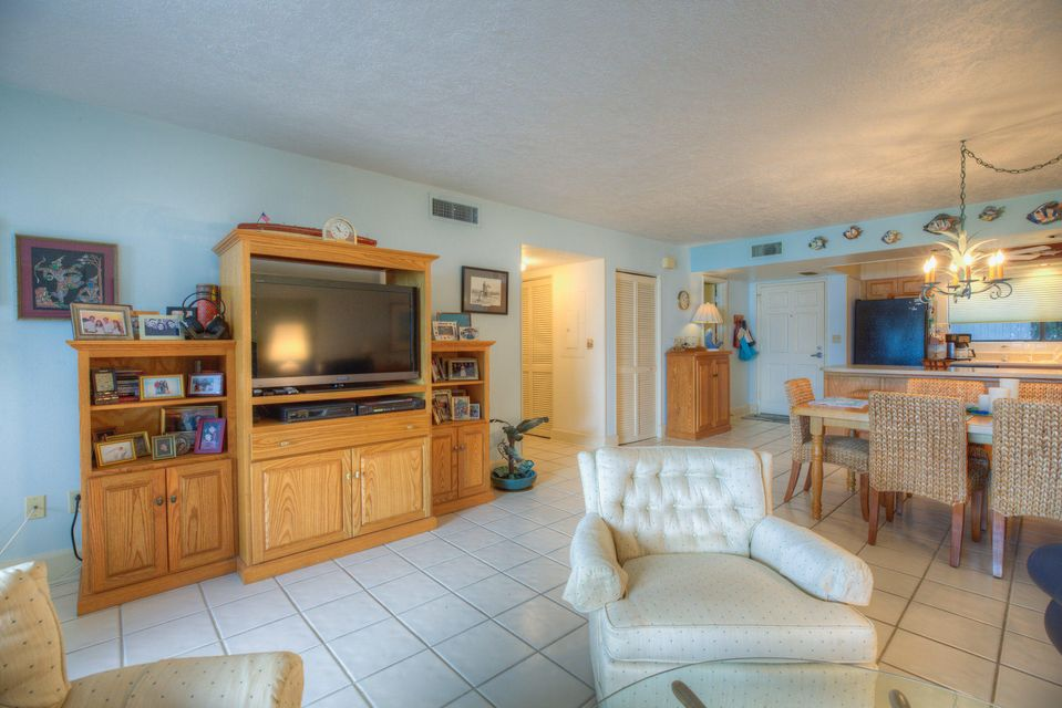 Additional photo for property listing at 301 Sanctuary Drive  Key Largo, Florida 33037 États-Unis