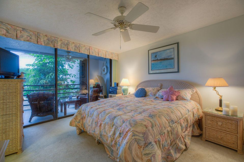Additional photo for property listing at 301 Sanctuary Drive  Key Largo, Φλοριντα 33037 Ηνωμενεσ Πολιτειεσ